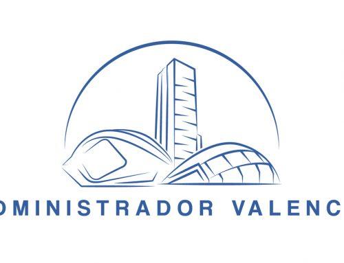 Administrador de fincas en Valencia capital