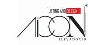 Aicon-elevadores