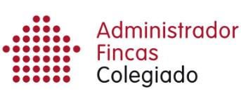 Colegio-administradores-de-fincas