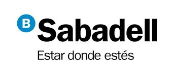Sabadell-banc